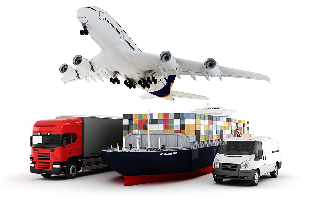 transport_03